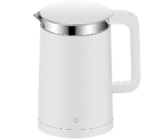 Чайники и термосы Xiaomi - Чайник Xiaomi Viomi Smart Kettle Bluetooth EU
