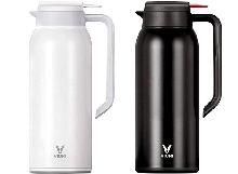 Чайники и термосы Xiaomi - Термос Xiaomi Viomi Steel Vacuum Pot 1500ml